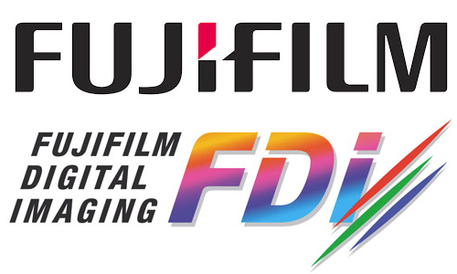 Fujifilm FDI